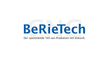 berietech-370x200