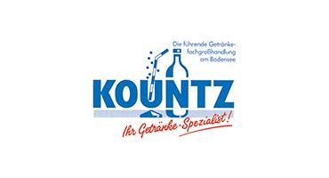 kountz-370x200