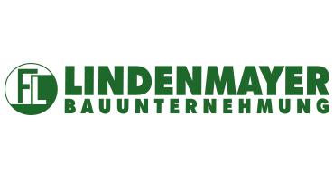 lindenmayer-370x200