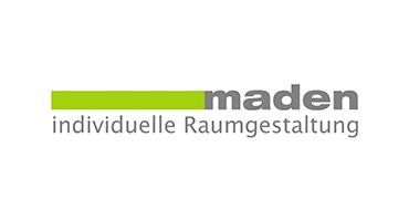maden-370x200