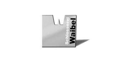 waibel-370x200