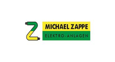 zappe-370x200
