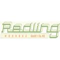redling
