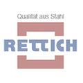 rettich