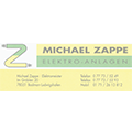 zappe-1